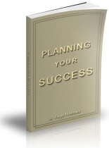 Planning Your Success
